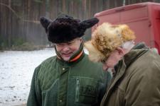 zolomza-md-2016-01-16--polowanie-orl-w-rajgrodzie-121