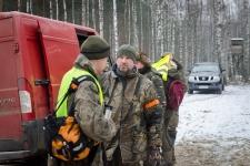 zolomza-md-2016-01-16--polowanie-orl-w-rajgrodzie-123