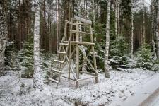 zolomza-md-2016-01-16--polowanie-orl-w-rajgrodzie-130