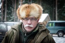 zolomza-md-2016-01-16--polowanie-orl-w-rajgrodzie-153