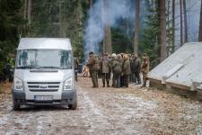 zolomza-md-2016-01-16--polowanie-orl-w-rajgrodzie-156