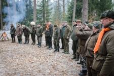 zolomza-md-2016-01-16--polowanie-orl-w-rajgrodzie-157