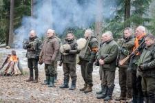 zolomza-md-2016-01-16--polowanie-orl-w-rajgrodzie-159