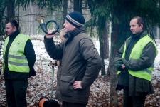 zolomza-md-2016-01-16--polowanie-orl-w-rajgrodzie-160