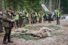 zolomza-md-2016-01-16--polowanie-orl-w-rajgrodzie-163