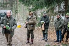 zolomza-md-2016-01-16--polowanie-orl-w-rajgrodzie-171