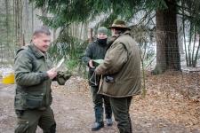 zolomza-md-2016-01-16--polowanie-orl-w-rajgrodzie-174