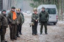 zolomza-md-2016-01-16--polowanie-orl-w-rajgrodzie-177