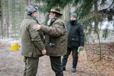 zolomza-md-2016-01-16--polowanie-orl-w-rajgrodzie-180
