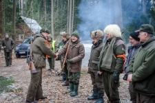 zolomza-md-2016-01-16--polowanie-orl-w-rajgrodzie-183