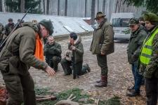zolomza-md-2016-01-16--polowanie-orl-w-rajgrodzie-190