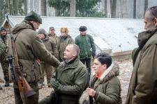 zolomza-md-2016-01-16--polowanie-orl-w-rajgrodzie-206
