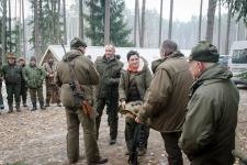 zolomza-md-2016-01-16--polowanie-orl-w-rajgrodzie-220