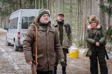 zolomza-md-2016-01-16--polowanie-orl-w-rajgrodzie-228