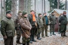 zolomza-md-2016-01-16--polowanie-orl-w-rajgrodzie-233