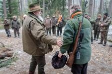zolomza-md-2016-01-16--polowanie-orl-w-rajgrodzie-242