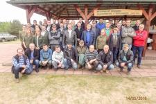 zolomza-2016-regionalny-konkurs-posokowcow-i-tropowcow-115-jw