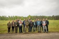zolomza-2016-regionalny-konkurs-posokowcow-i-tropowcow-123-md
