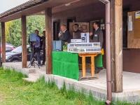 zolomza-2016-ciechanowiec-puchar-burmistrza-003
