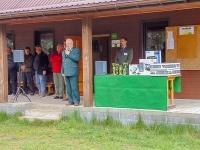 zolomza-2016-ciechanowiec-puchar-burmistrza-008