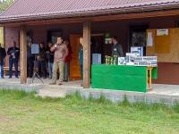 zolomza-2016-ciechanowiec-puchar-burmistrza-009