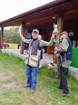 zolomza-2016-ciechanowiec-puchar-burmistrza-040