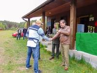 zolomza-2016-ciechanowiec-puchar-burmistrza-044