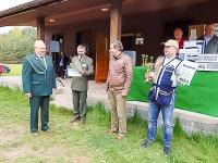zolomza-2016-ciechanowiec-puchar-burmistrza-045