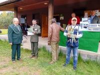 zolomza-2016-ciechanowiec-puchar-burmistrza-046