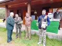 zolomza-2016-ciechanowiec-puchar-burmistrza-049