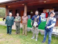 zolomza-2016-ciechanowiec-puchar-burmistrza-051