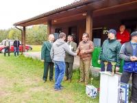 zolomza-2016-ciechanowiec-puchar-burmistrza-056