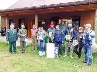 zolomza-2016-ciechanowiec-puchar-burmistrza-057