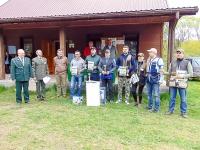 zolomza-2016-ciechanowiec-puchar-burmistrza-058