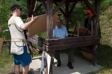 zolomza-2016-zawody-strzeleckie-o-puchar-prezydenta-miasta-łomża-008