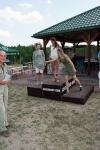 zolomza-2016-zawody-strzeleckie-o-puchar-prezydenta-miasta-łomża-038
