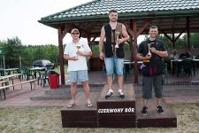 zolomza-2016-zawody-strzeleckie-o-puchar-prezydenta-miasta-łomża-050