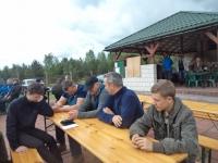 zolomza-2016-zawody-strzeleckie-o-puchar-wiosny-002-us