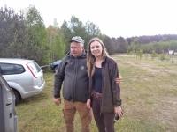 zolomza-2016-zawody-strzeleckie-o-puchar-wiosny-011-us