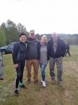 zolomza-2016-zawody-strzeleckie-o-puchar-wiosny-012-us