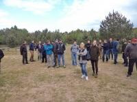 zolomza-2016-zawody-strzeleckie-o-puchar-wiosny-029-us