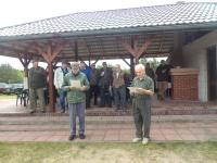 zolomza-2016-zawody-strzeleckie-o-puchar-wiosny-033-us