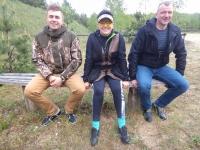 zolomza-2016-zawody-strzeleckie-o-puchar-wiosny-039-us