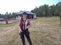 zolomza-2016-zawody-strzeleckie-o-puchar-wiosny-047-us