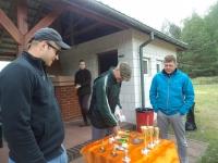 zolomza-2016-zawody-strzeleckie-o-puchar-wiosny-051-us