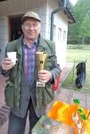 zolomza-2016-zawody-strzeleckie-o-puchar-wiosny-054-us