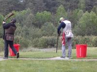 zolomza-2016-zawody-strzeleckie-o-puchar-wiosny-058-us