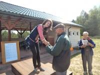 zolomza-2016-zawody-strzeleckie-o-puchar-wiosny-065-us
