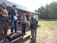zolomza-2016-zawody-strzeleckie-o-puchar-wiosny-071-us