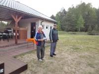 zolomza-2016-zawody-strzeleckie-o-puchar-wiosny-075-us